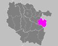 Arrondissement de Sarrebourg.PNG