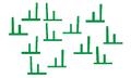 Arrozal-cobertura vegetal-simbolos cartograficos.png