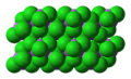 Arsenic-pentachloride-xtal-3D-SF.png