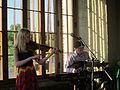 ArtMoor 2 June 2012 Ayla Amasa Miller 4.JPG
