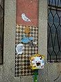 Arte Urbano - Porto - By KRMLA (5357131112).jpg