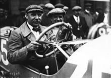 Arthur Duray at the 1914 French Grand Prix (3).jpg