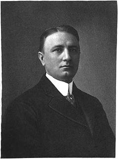 Arthur W. Overmyer