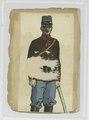 Artillery officer (NYPL b14896507-91815).tiff