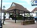Ashford - panoramio (1).jpg