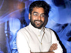 Filmfare Award for Best Performance in a Negative Role - Image: Ashutosh Rana 2