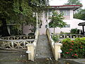 Asingan,Pangasinanjf7967 03.JPG