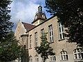 Askanischeschule-tempelhof.jpg
