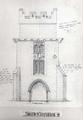 Aslackby Preceptory Tower 01.png