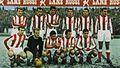 Associazione Calcio Lanerossi Vicenza 1953-54.jpg