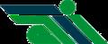 Associazione Trasporti Interurbani (ATI) - logo.png