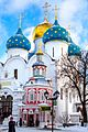 Assumption Cathedral in Sergiev Posad 01.jpg