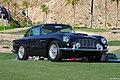 Aston Martin DB5 - fvr.jpg