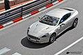 Aston Martin Rapide - Flickr - Alexandre Prévot (13).jpg