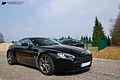 Aston Martin V8 Vantage - Flickr - Alexandre Prévot (67).jpg