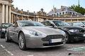 Aston Martin V8 Vantage Roadster - Flickr - Alexandre Prévot.jpg