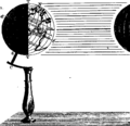 Astronomical and geographical essays- containing, I Fleuron T064608-8.png