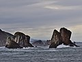 Asturan rocks 2 (26164212333).jpg
