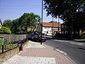 Asylum Road Peckham - geograph.org.uk - 1330041.jpg