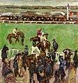 At-the-races-longchamp-1894.jpg!HalfHD.jpg