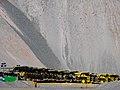 Atacama-9 (26389243842).jpg