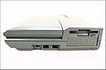 Atari-stacy-007.jpg