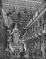 Athena Parthenos.jpg