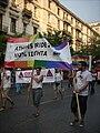 Athens Pride 2009 - 29.jpg