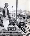 Atlaji addressing political rally with kaushal ji .jpg