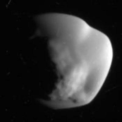 Atlas (NASA).jpg