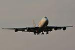 Atlas Air, Boeing 747-400F N496MC NRT (16848286168).jpg