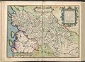 Atlas Ortelius KB PPN369376781-017av-017br.jpg