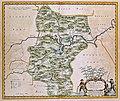 Atlas Van der Hagen-KW1049B13 042-HVQVANC. IMPERII SINARVM PROVINCIA SEPTIMA.jpeg
