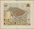 Atlas de Wit 1698-pl031-Medemblik-KB PPN 145205088.jpg