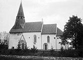 Fil:Atlingbo Church (Einar Erici 1914, RAÄ).jpg