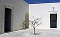 Atrium of a Djerbian dwelling.jpg