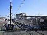 Atsugi Air Group Line 09.jpg