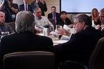Attorney General Bill Barr visits Alaska.jpg