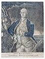 Attributed to Samuel Blyth - His Excellency, George Washington Esqr. - Google Art ProjectFXD.jpg