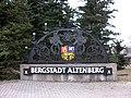 Außenschwibbogen Bergstadt Altenberg.jpg