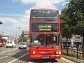 Au Morandarte Flickr London United TA336 on Route 110, Hounslow (9562282563).jpg
