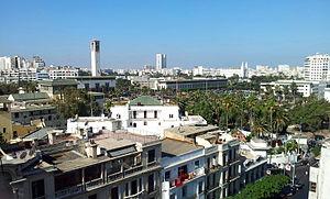 Au centre de Casablanca (8177200639).jpg