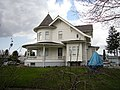 Auburn, WA - Oscar Blomeen House 01.jpg