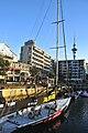 Auckland 17.jpg