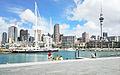 Auckland CBD.jpg