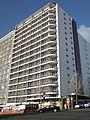 Auckland CBD Residential Highrise.jpg