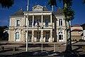 Audg - Mairie F.jpg