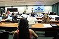 Audiência pública Câmara dos Deputados (15700349407).jpg