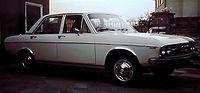 Audi 100 GL 1972.jpg