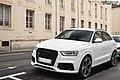 Audi RSQ3 (31823027251).jpg